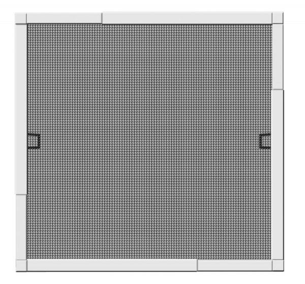 70080-insektenschutz-fenster-ausziehbar