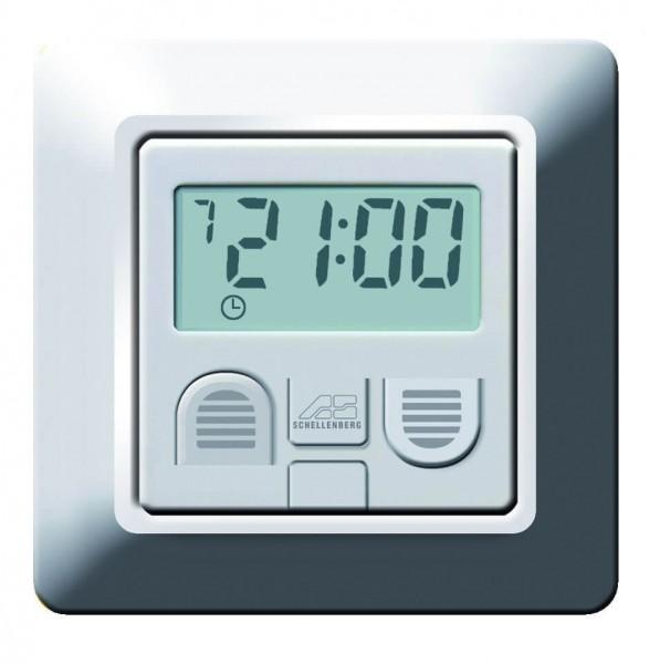 Zegar / włącznik czasowy PLUS