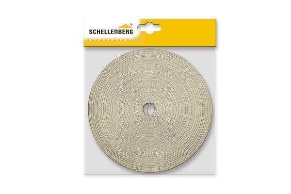 schellenberg-tasma-do-rolet_bezowy_PBF