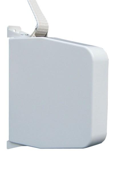50801-rolladen-gurtwickler-maxi-wandmontage