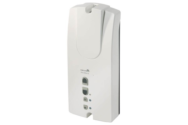 Elektryczny zwijacz ROLLODRIVE 55 BASIC