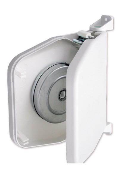 50151-rolladen-gurtwickler-wandmontage-aufklappbar