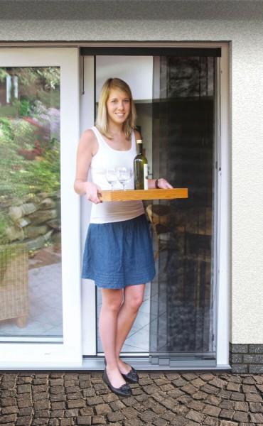 50662-insektenschutz-vorhang-seilzug-system
