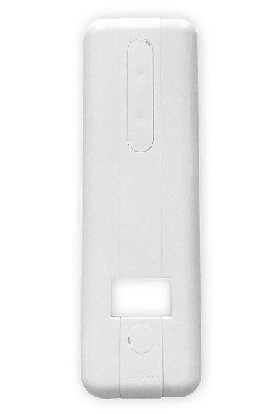 Maskownica Maxi Flexo 105 do 160 mm