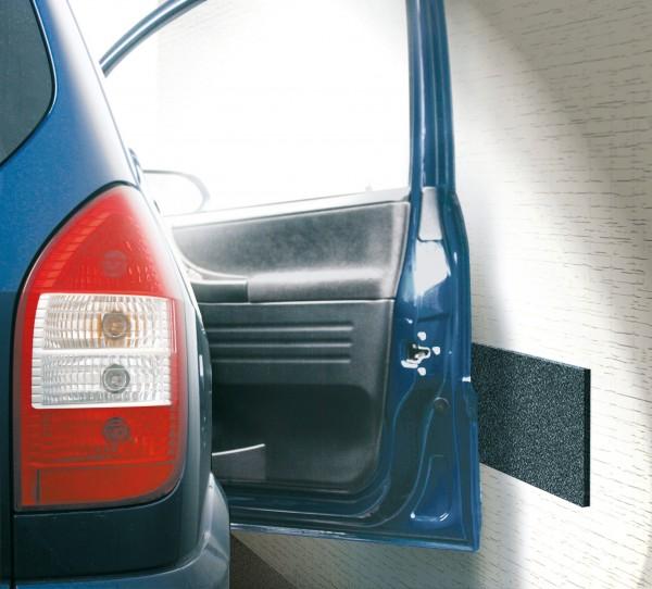 Ochraniacz do drzwi samochodowych