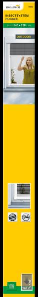 schellenberg-plisowana-moskitiera-chroniaca-140x150_70992_VPB